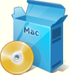 MiniTool Mac Data Recovery Personal Version Giveaway