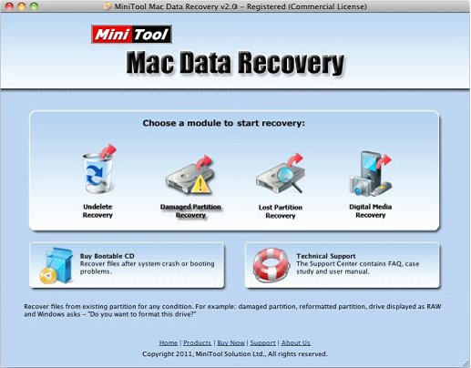 foto recovery freeware